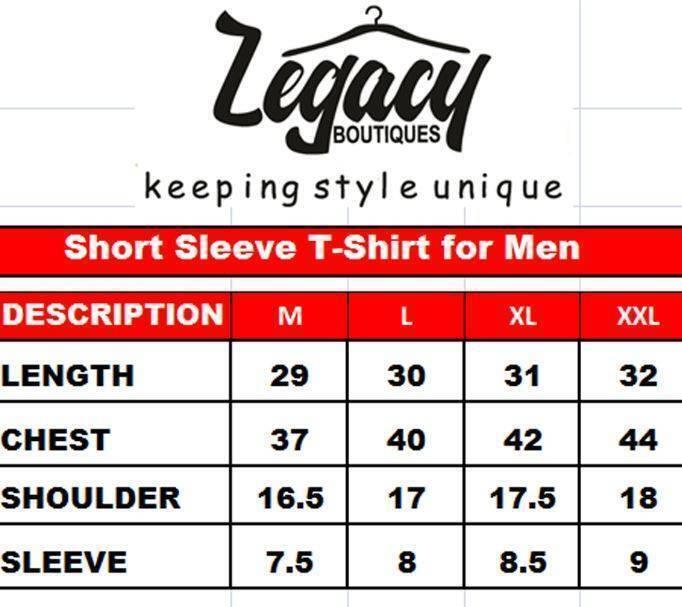 Short%20Sleeve%20T-Shirt%20for%20Men.jpg