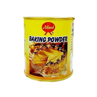 Ahmed Baking Powder
