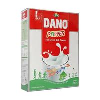 DANO full Cream Milk Powder instant- 1 kg