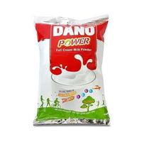 DANO Classic Full Cream Milk Powder - 400gm