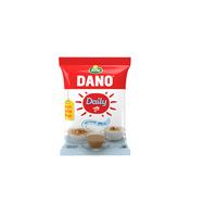 Arla DANO Daily Pushti Milk Powder - 1kg