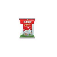 Dano instant full cream milk powder- 200gm