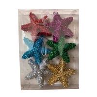 Christmas Star Box