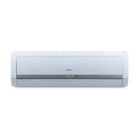 Gree Split Type Air Conditioner GS