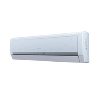 Gree Split Type Air Conditioner