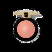 Milani Baked Powder Blush- Luminoso
