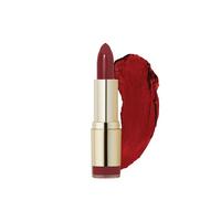 Milani Color Statement Lipstick-Matte Confident