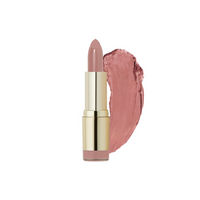 Milani Color Statement Lipstick-Matte Naked