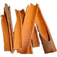 Cinnamon (Daruchini) 1kg