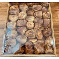 Sukkari Dates (Khejur) 1kg