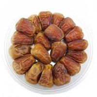 Sukkari Dates (Khejur) 500gm