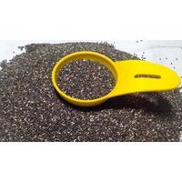 Chia Seed Powder 500gm