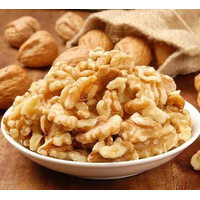 Walnuts (Akhrot) 250gm