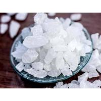 Tal Mishri (Palm Sugar) 500gm