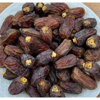 Mabroom Dates (Khejur) 500gm