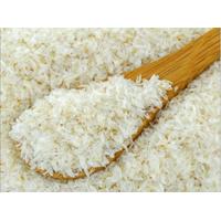Isufgul Powder 1kg