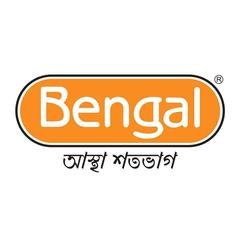 Bengal Plastics