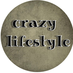 Crazy Lifestyle