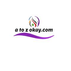 A To Z Okay