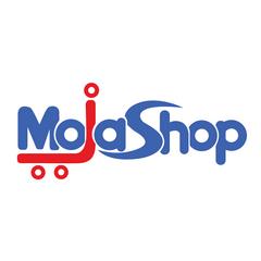 Moja Shop