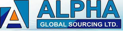 Alpha Global Sourcing Ltd