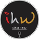 International Homeware(IHW)