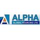 Alpha Global Sourcing Ltd